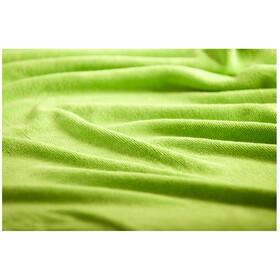 Sea to Summit Tek Towel M, lime
